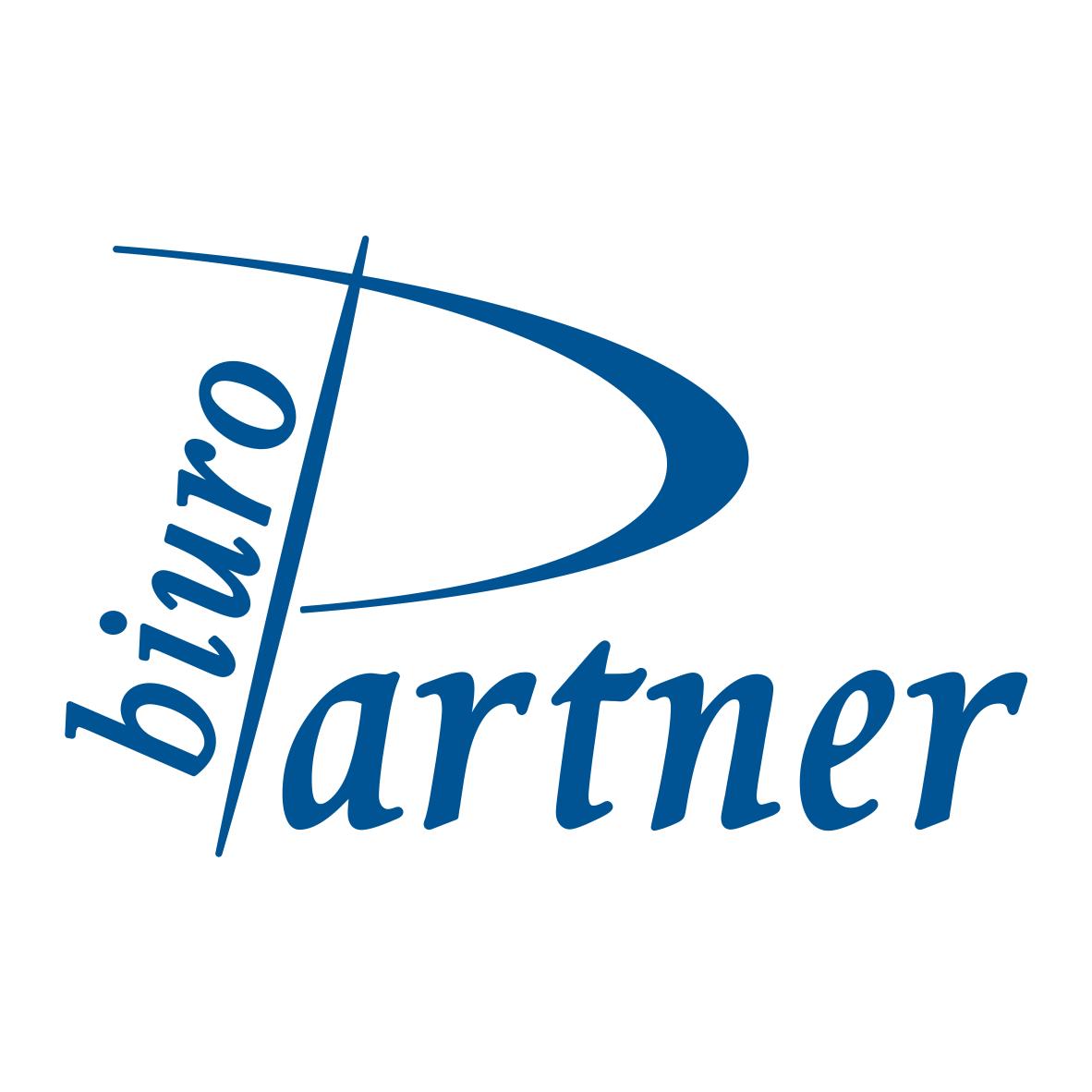 Biuro Partner – artykuły biurowe Leszno